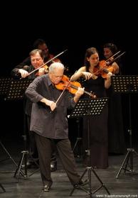 Orquesta De Camara Reina Sofia